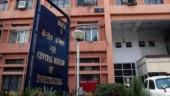 CBI raids 110 places across 19 statesin latest surgical strike on corruption, smuggling