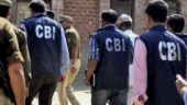 Former SP minister Gayatri Prajapati, four IAS officers booked by CBI in UP mining scam