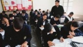 CBSE asks schools to not entertain any request for subject change in classes 10, 12