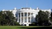 US has very good, growing relationship with India: White House