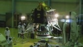 Chandrayaan 2: HRD Ministry encourages students to take up courses in aerospace engineering