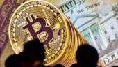 Cryptocurrencies set to get crime tag