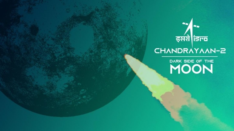 Chandrayaan-2 launch, date, time, mission objectives, all