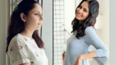 Post delivery, here's how Chhavi Mittal is shedding those extra kilos