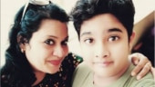 Child actor Shivlekh Singh dies in car accident near Raipur