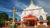 Kerala: Priests stage hunger strike as Syro-Malabar Church row deepens