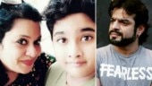 TV newsmakers: Child actor Shivlekh Singh dies in car accident, Karan Patel quits Yeh Hain Mohabbatein