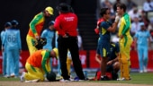 ICC approves concussion substitutes: Like-for-like replacement allowed in all formats