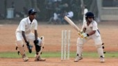 Mumbai University with IISM launches Bachelor of Sports Management programme