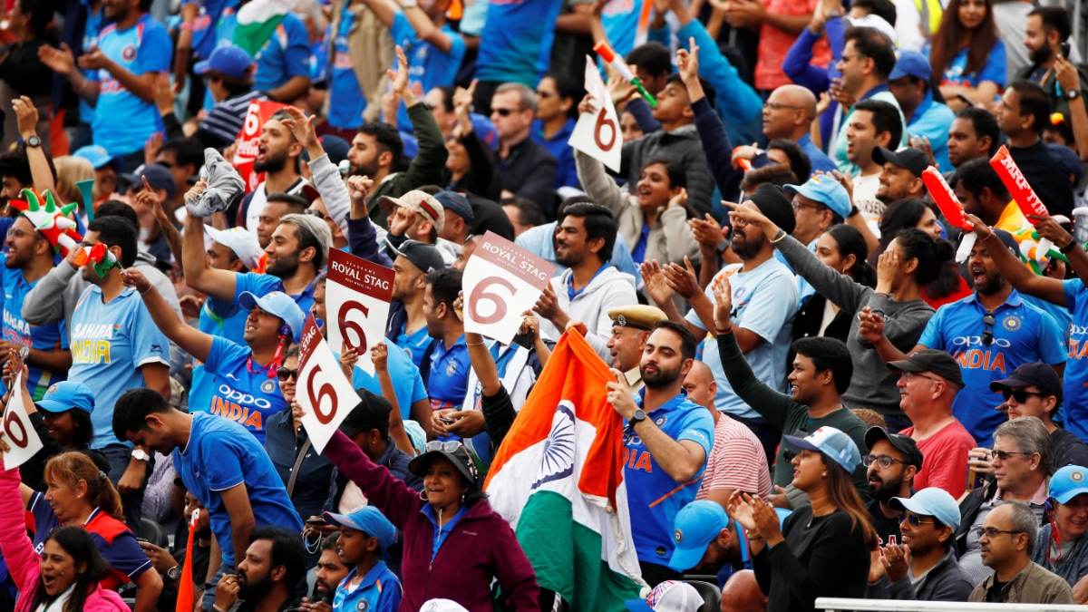 World Cup 2019 final tickets: James Neesham requests India fans to ...