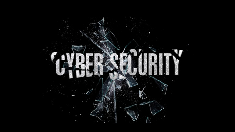 Cybersecurity, career in cybersecurity, how to study cybersecurity, skills needed for cybersecurity, salary in cybersecurity, career options, job roles in cybhersecurity