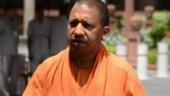 Panic as Yogi turns heat on errant builders