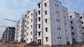 DDA flat residents accuse agency of cheating