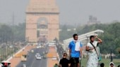 Delhi monsoon rains unlikely before July 15
