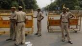 Delhi man poses as bureaucrat, cheats Hyderabad man of Rs 2 crore promising petrol pump licenses