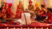 Say bye to big, fat Delhi weddings: New policy will keep tabs on food wastage, guest list, venue size