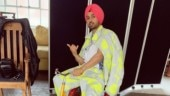 Diljit Dosanjh on cut-throat competition in Bollywood: What's bad in that?