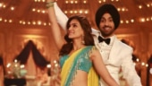 Diljit Dosanjh on portrayal of Sardars in Bollywood: People should not make fun of us
