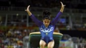 Can't say anything about Dipa Karmakar's Olympics participation: Coach Bisweswar Nandi