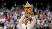 Novak Djokovic will not ease up in quest to be greatest: Boris Becker