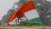 Congress leadership crisis: CWC likely to meet to decide on interim President