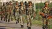 Over 16K cases pending in Armed Forces Tribunal