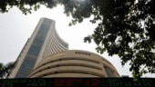 Nifty, Sensex recover some lost ground, metals lead gains