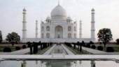 Land acquisition woes block Taj riverfront project in Agra