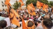 After Marathas get quota in Maharashtra, Dhangars in queue