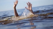 Two boys drowned in Himachal dam, NDRF recovers bodies