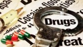 Special cell nabs Delhi drug lord, Afghan national with 130 kg heroin from Navi Mumbai