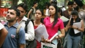 EWS quota in DU mostly vacant due to high cut-offs