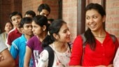 Over 31,000 students take admission in DU after second cut-off