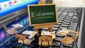 This is how e-learning works as a key ingredient in the professional growth of students