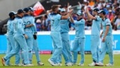 World Cup 2019: What happens to Pakistan if England beat New Zealand?