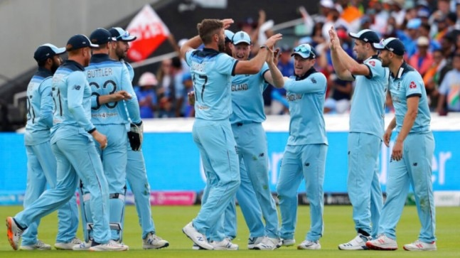 How victory over India gave England confidence vs Australia in World Cup semi-final