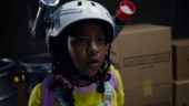 Loved Erica in Stranger Things 3. Here's all you need to know about actress Priah Ferguson