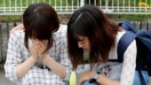 Kyoto animation arson attack: Most victims in 20s and 30s, death toll climbs to 34