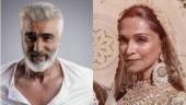 FaceApp makes users look old Photo: Instagram/ Arjun Kapoor and Twitter/ Aman Dev Manjhi