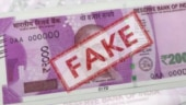Bangla border new entry point for fake notes