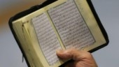 Ranchi court directs teen to distribute 5 Qurans for making communal remarks