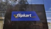Flipkart Big Shopping Days coming soon: Re 1 offers, discounts on Nokia and Xiaomi phones planned