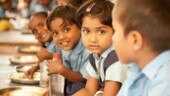 If vegetarians oppose, other kids to get mid-day meal eggs at home: Chhattisgarh