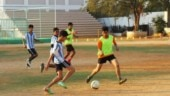 Sports university to come up in Punjab, admissions to begin from this date