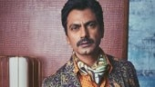 Sacred Games 2 will unveil Gaitonde's past, says Nawazuddin Siddiqui