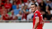 Gareth Bale close to leaving Real Madrid, says Zinedine Zidane