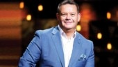 Gary Mehigan opens up on his exit from MasterChef Australia