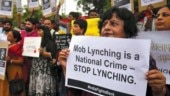 Lucknow: UP law panel recommends life term for mob lynching crimes