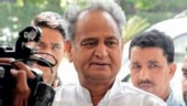 Rahul made me CM because he saw people's faith in me, says Ashok Gehlot