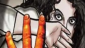 Tribal girl raped inside stationary bus in Puri